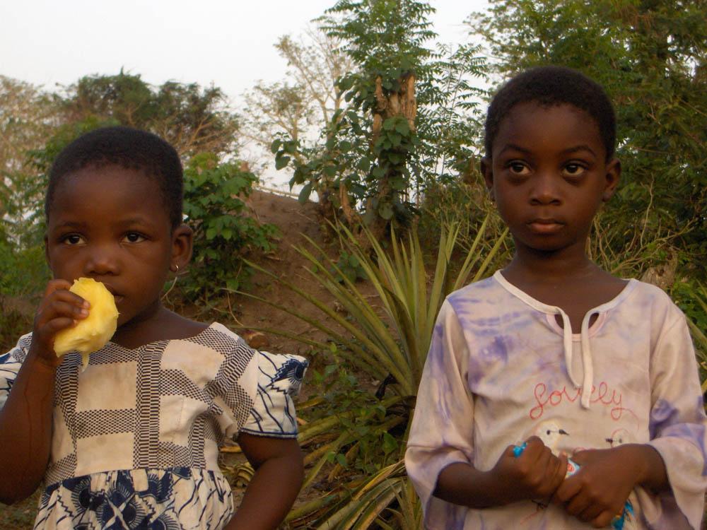 Ghana 94 - GhanaGhana 94 - Ghana - -