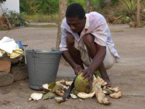 Ghana 95 300x225 - Ghana-95Ghana 95 300x225 - Ghana-95 - -