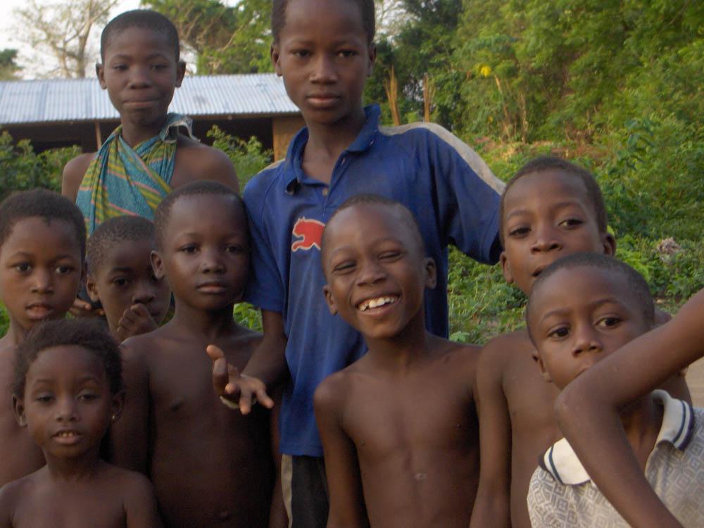 Ghana 97 - GhanaGhana 97 - Ghana - -