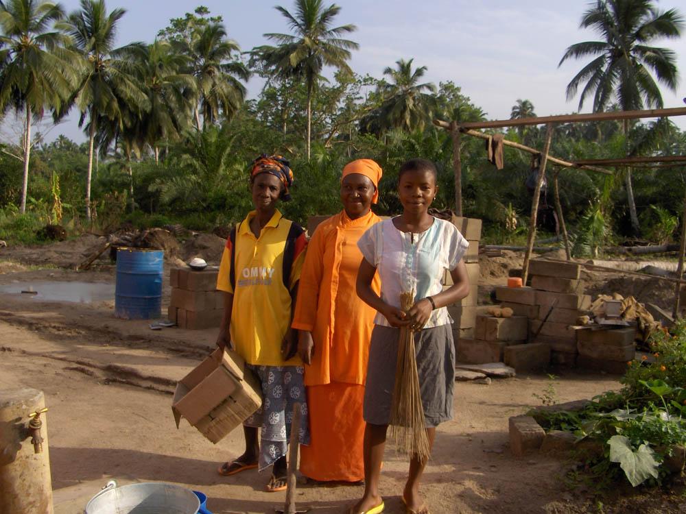 Ghana 99 - GhanaGhana 99 - Ghana - -
