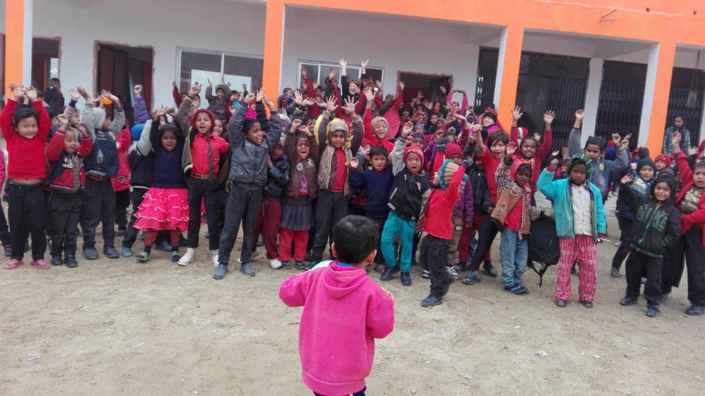 HAMN7406 1024x575 - NepalHAMN7406 1024x575 - Nepal - -