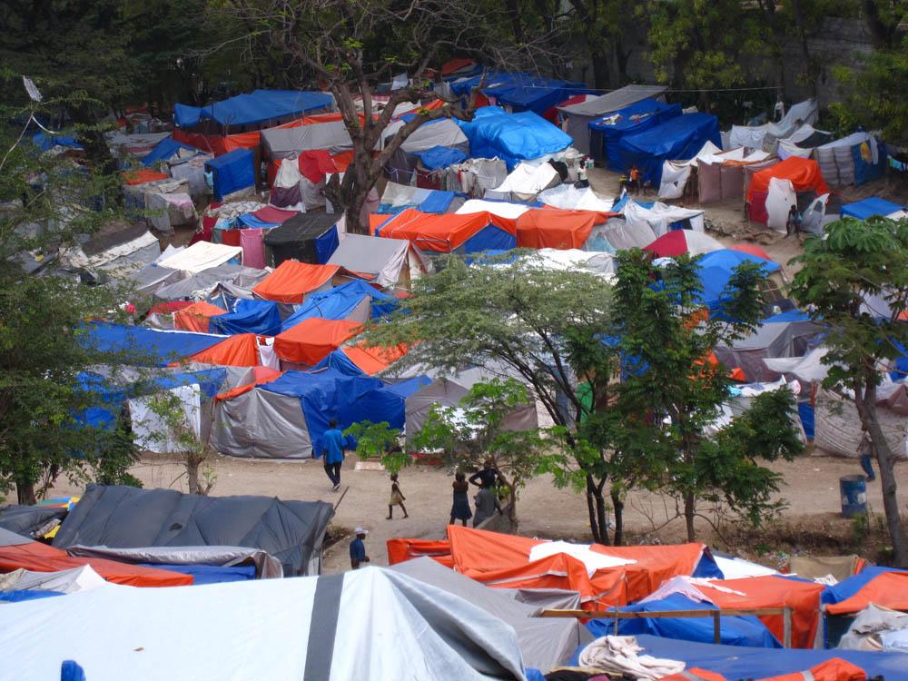 Haiti 1 - HaitiHaiti 1 - Haiti - -