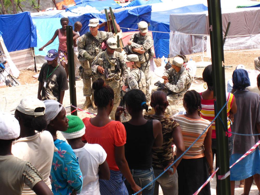 Haiti 100 - HaitiHaiti 100 - Haiti - -