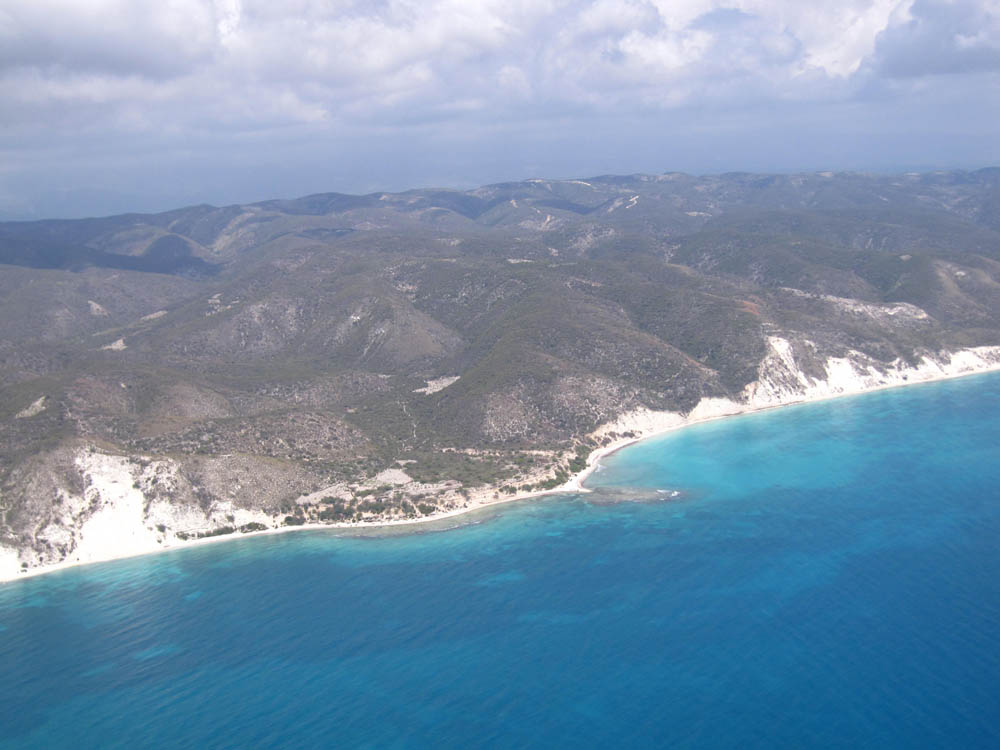 Haiti 11 - HaitiHaiti 11 - Haiti - -