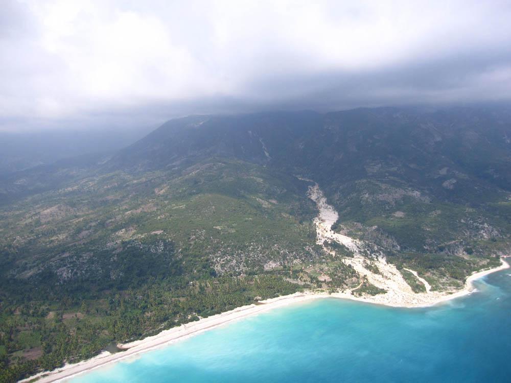 Haiti 12 - HaitiHaiti 12 - Haiti - -