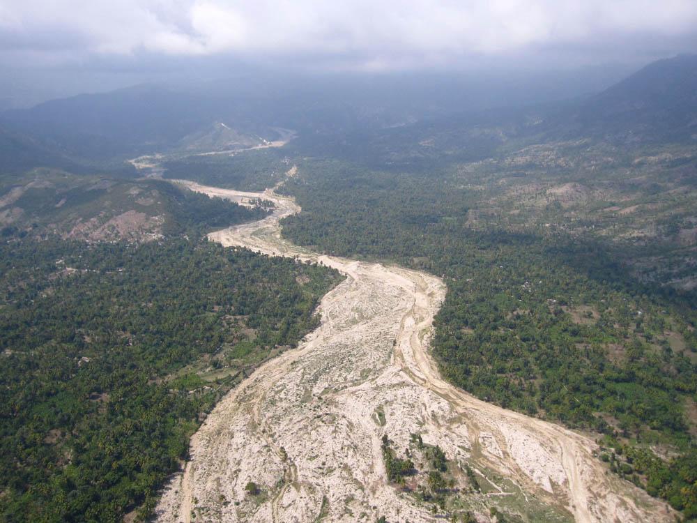 Haiti 13 - HaitiHaiti 13 - Haiti - -