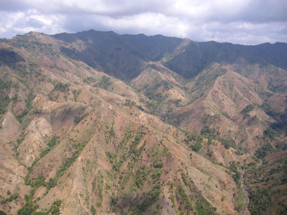 Haiti 14 - HaitiHaiti 14 - Haiti - -