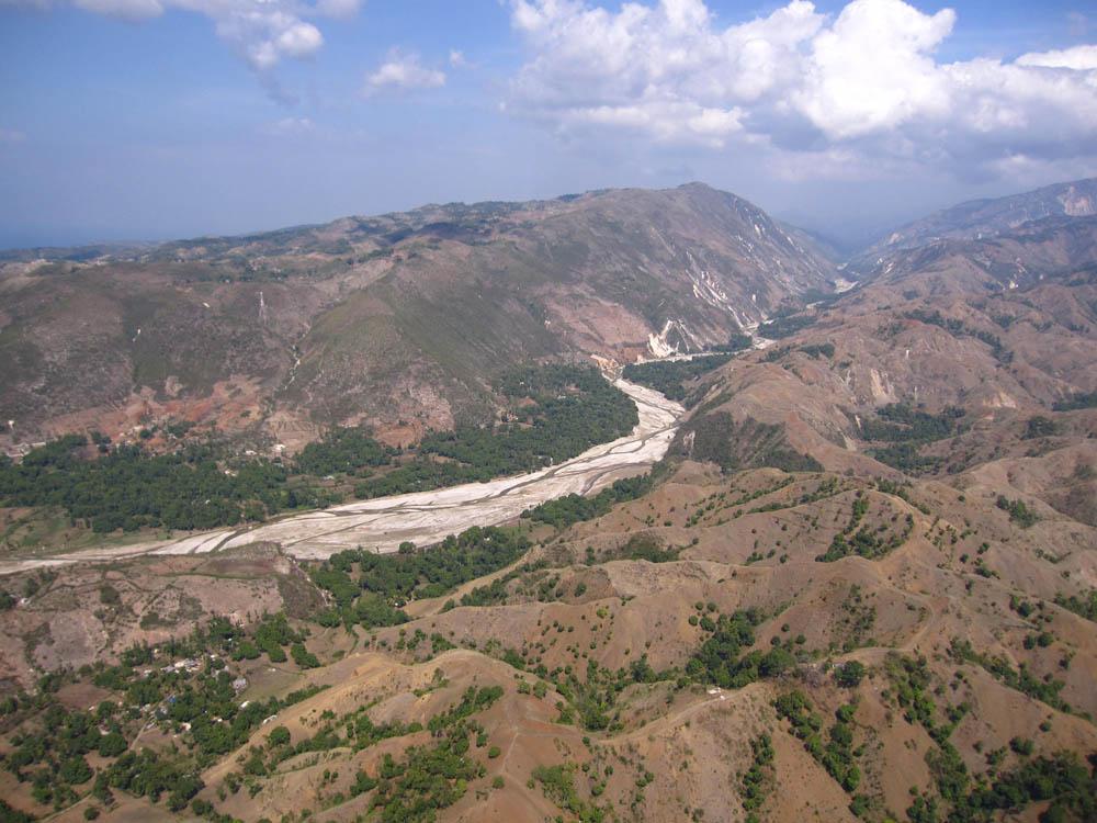 Haiti 15 - HaitiHaiti 15 - Haiti - -