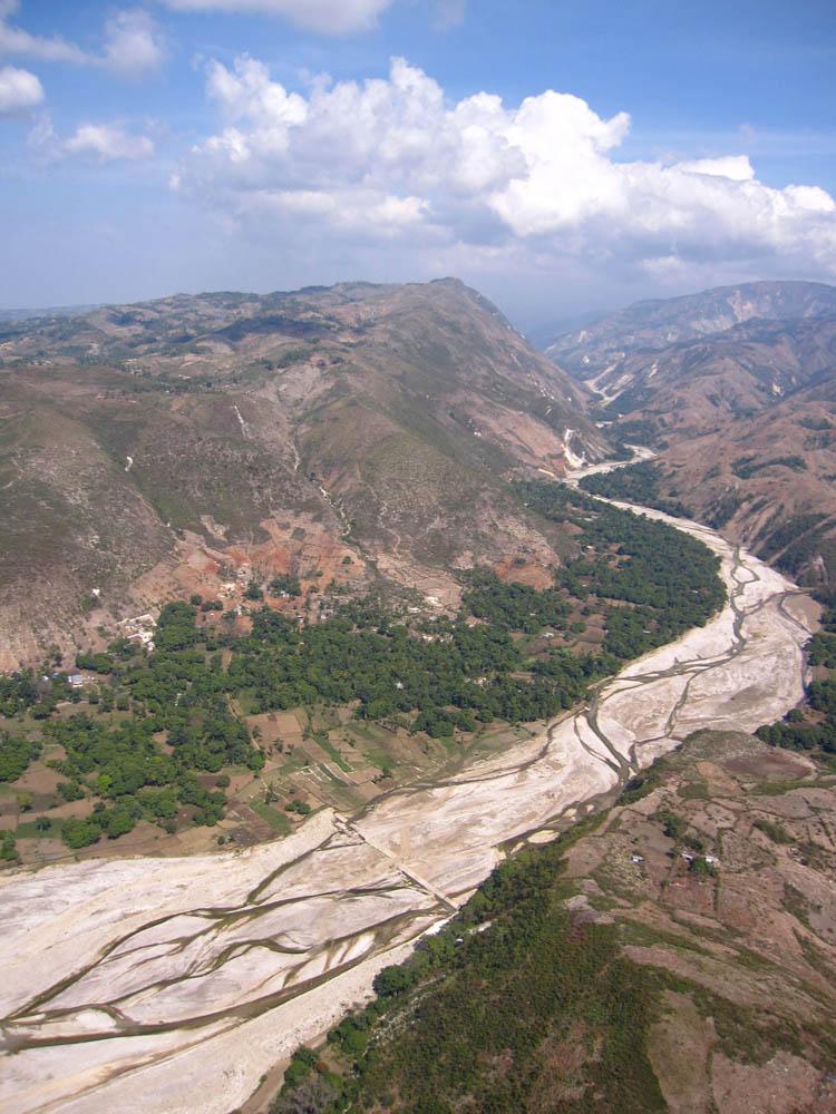 Haiti 16 - HaitiHaiti 16 - Haiti - -