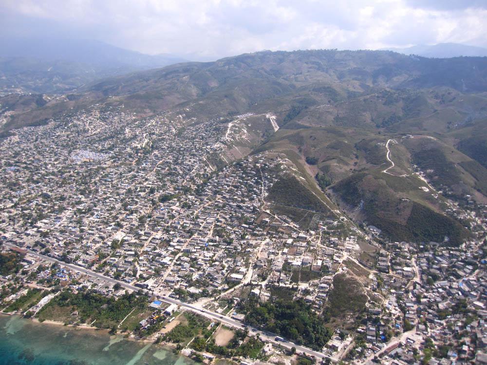 Haiti 17 - HaitiHaiti 17 - Haiti - -