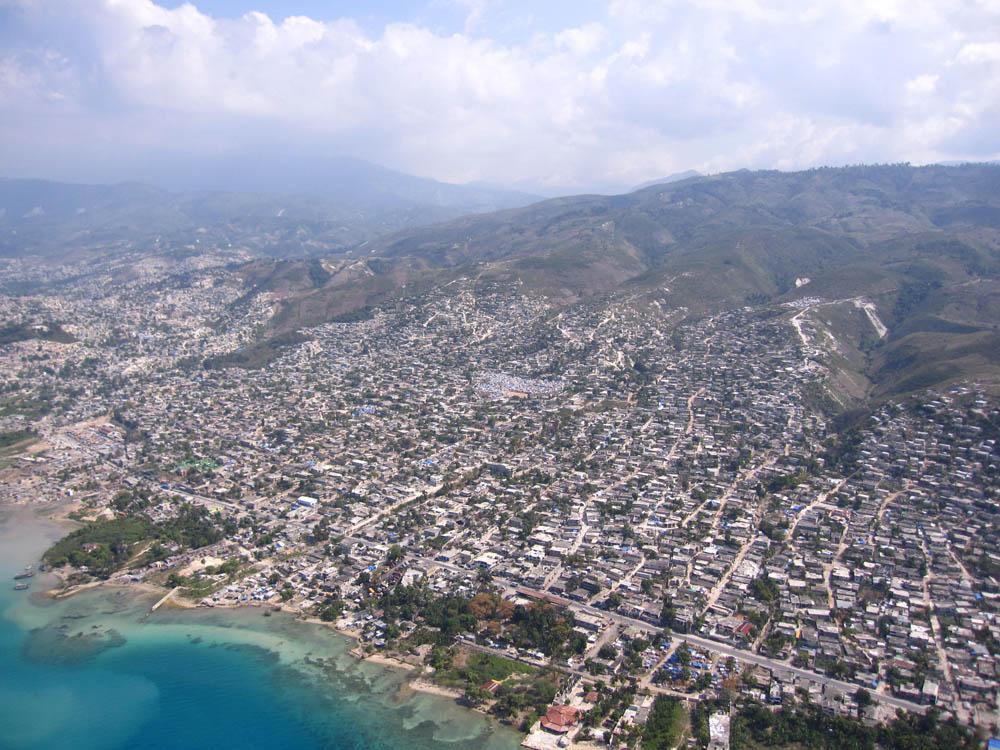 Haiti 18 - HaitiHaiti 18 - Haiti - -