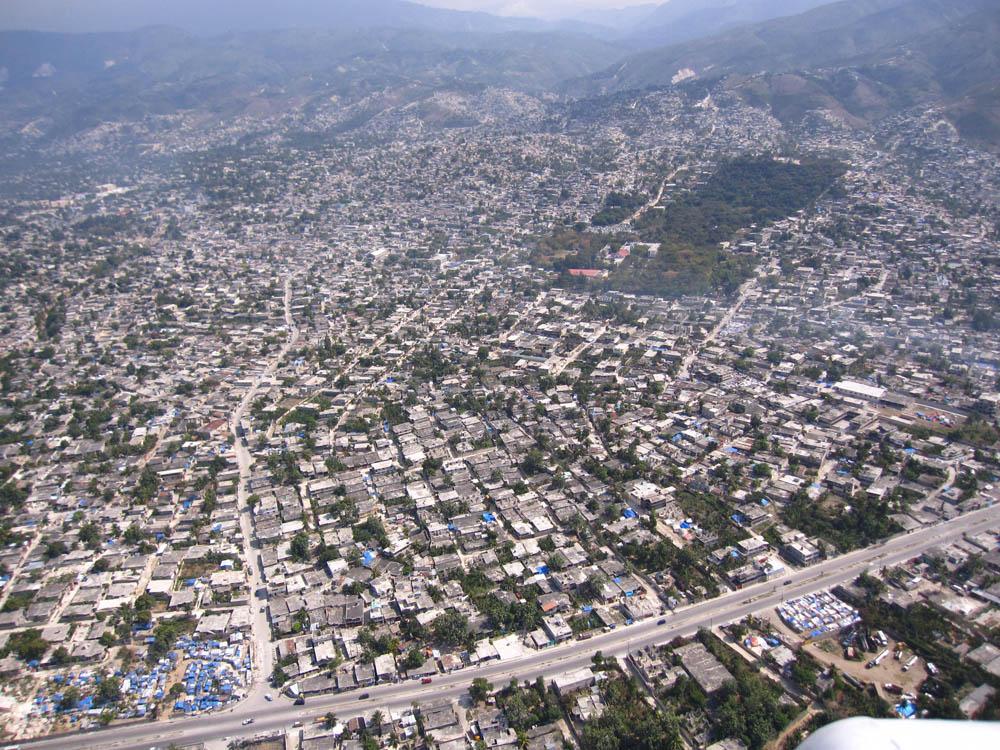 Haiti 19 - HaitiHaiti 19 - Haiti - -