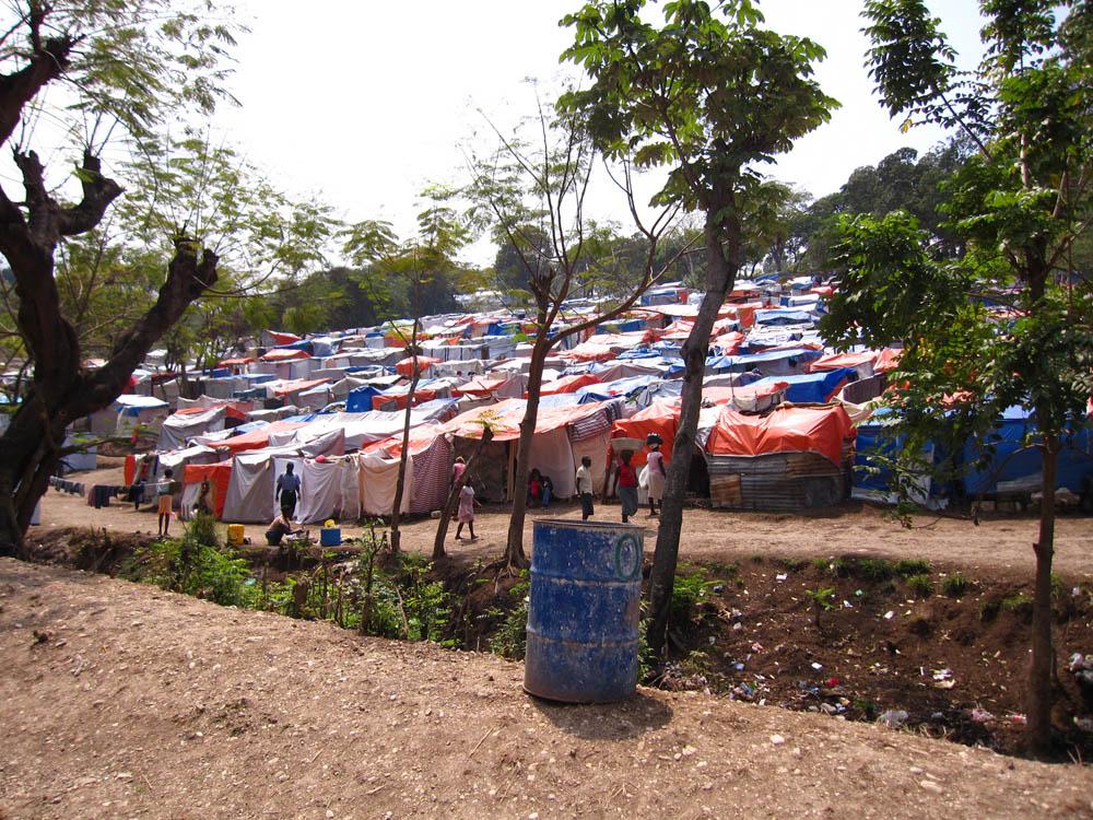 Haiti 2 - HaitiHaiti 2 - Haiti - -