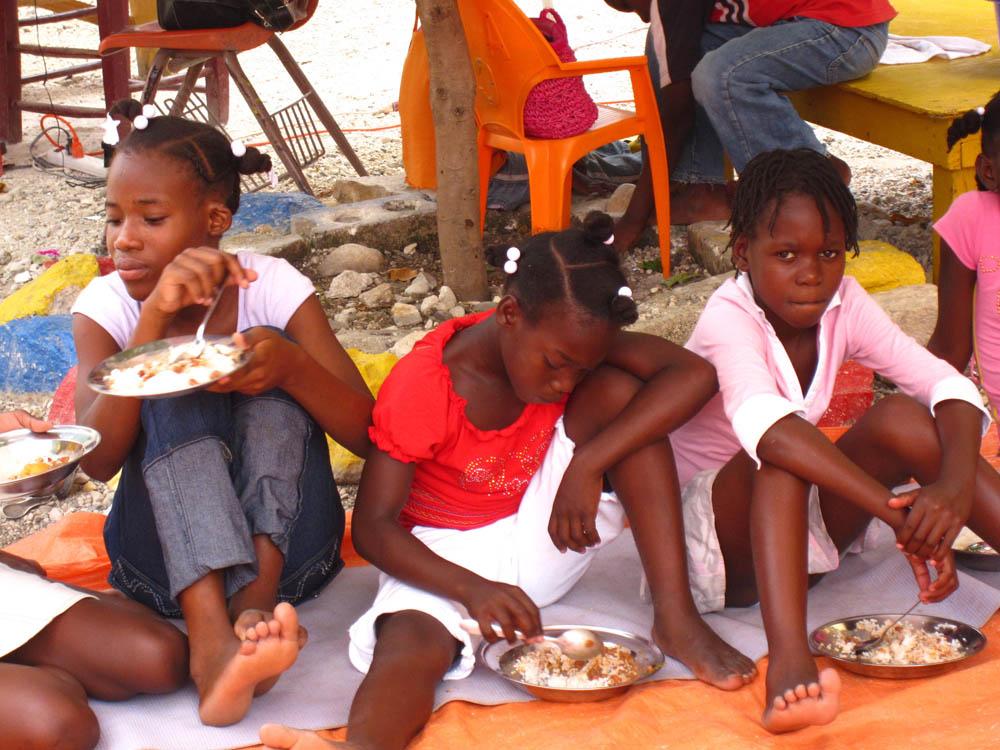 Haiti 21 - HaitiHaiti 21 - Haiti - -