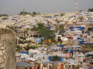 Haiti 22 300x225 - Haiti-22Haiti 22 300x225 - Haiti-22 - -