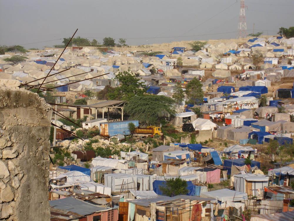 Haiti 22 - HaitiHaiti 22 - Haiti - -