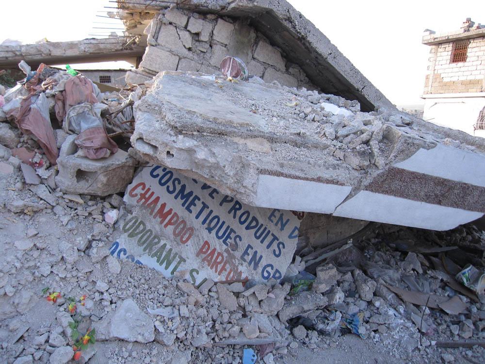 Haiti 24 - HaitiHaiti 24 - Haiti - -