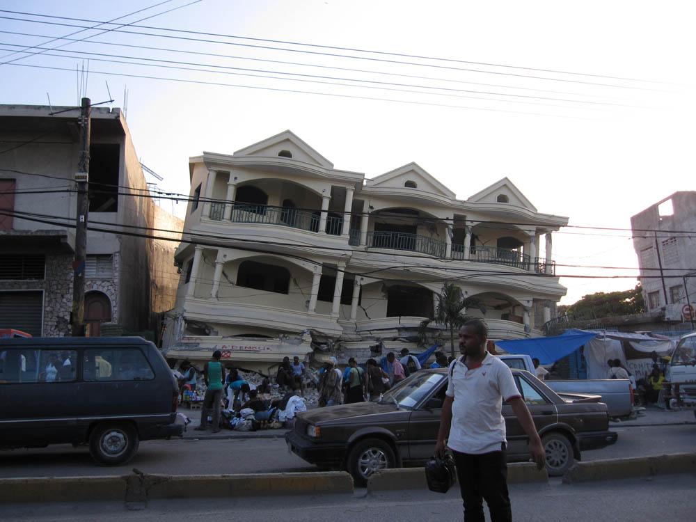 Haiti 26 - HaitiHaiti 26 - Haiti - -
