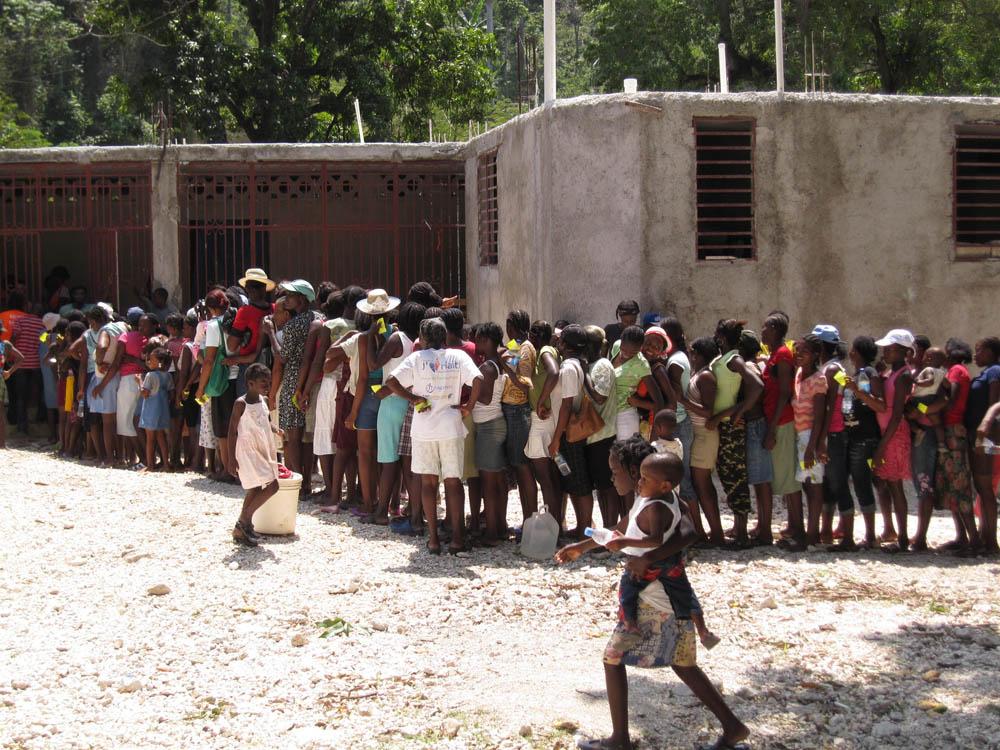 Haiti 28 - HaitiHaiti 28 - Haiti - -