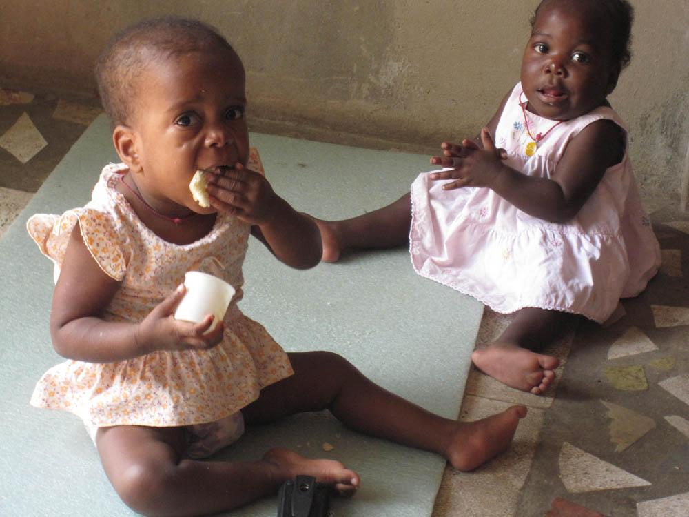 Haiti 29 - HaitiHaiti 29 - Haiti - -