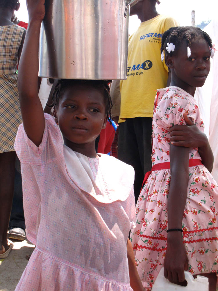 Haiti 3 - HaitiHaiti 3 - Haiti - -