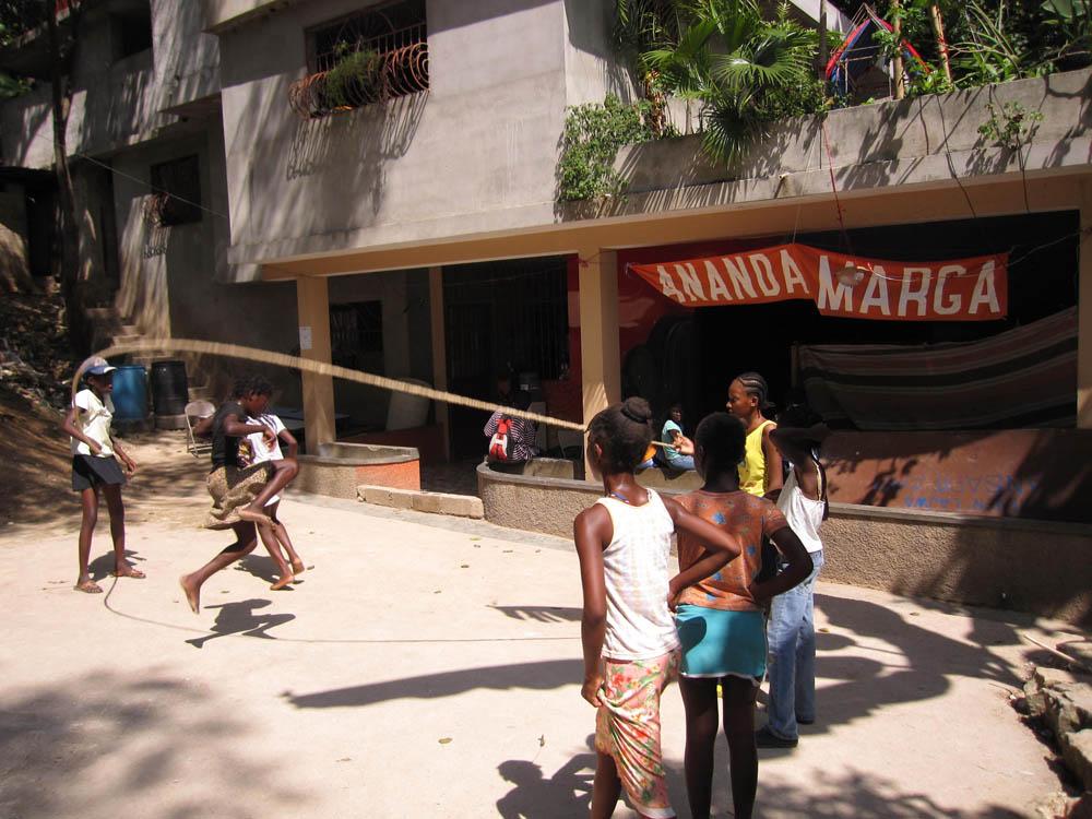 Haiti 30 - HaitiHaiti 30 - Haiti - -