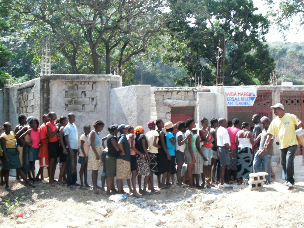 Haiti 32 - HaitiHaiti 32 - Haiti - -