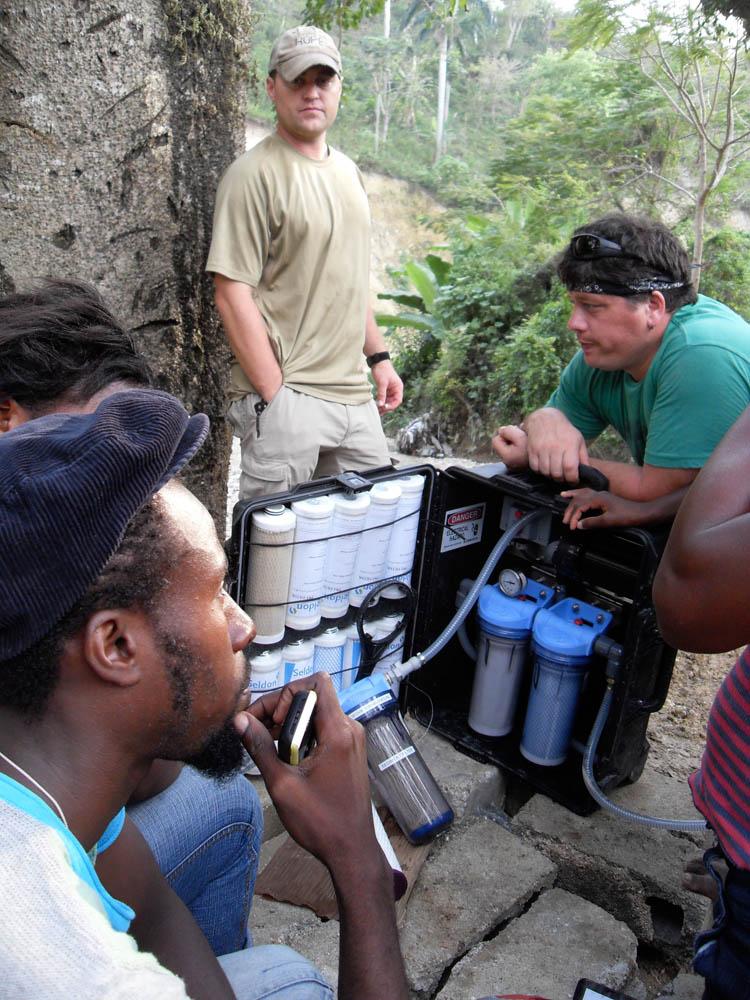 Haiti 34 - HaitiHaiti 34 - Haiti - -