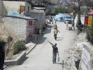 Haiti 39 300x225 - VLUU L200  / Samsung L200Haiti 39 300x225 - VLUU L200  / Samsung L200 - -  VLUU L200  / Samsung L200