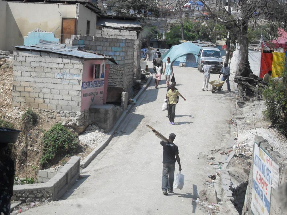 Haiti 39 - HaitiHaiti 39 - Haiti - -