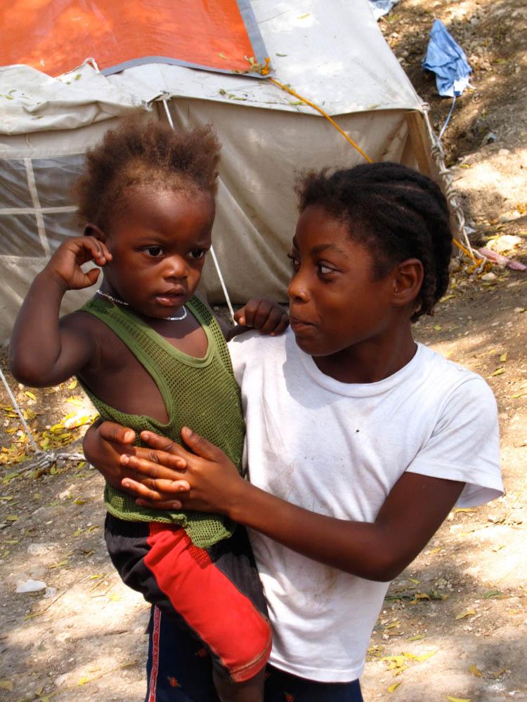 Haiti 4 - HaitiHaiti 4 - Haiti - -