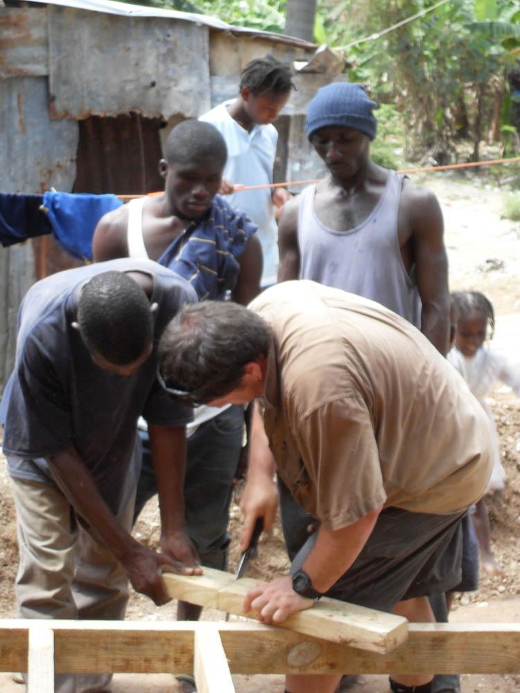 Haiti 42 - HaitiHaiti 42 - Haiti - -