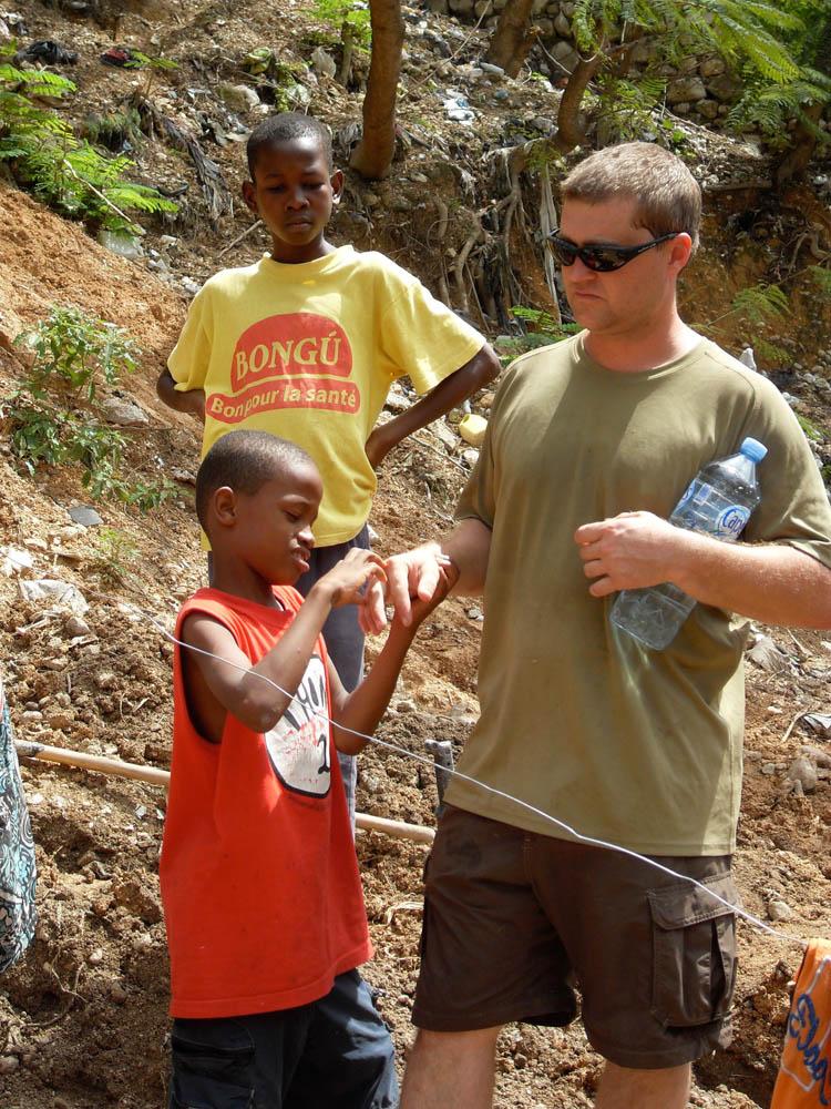 Haiti 43 - HaitiHaiti 43 - Haiti - -