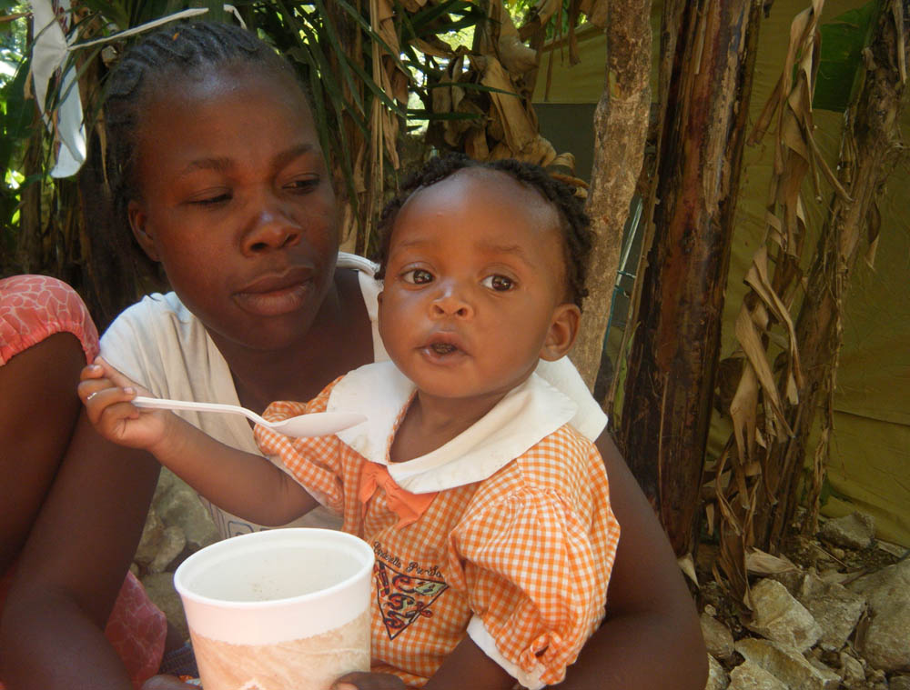 Haiti 44 - HaitiHaiti 44 - Haiti - -