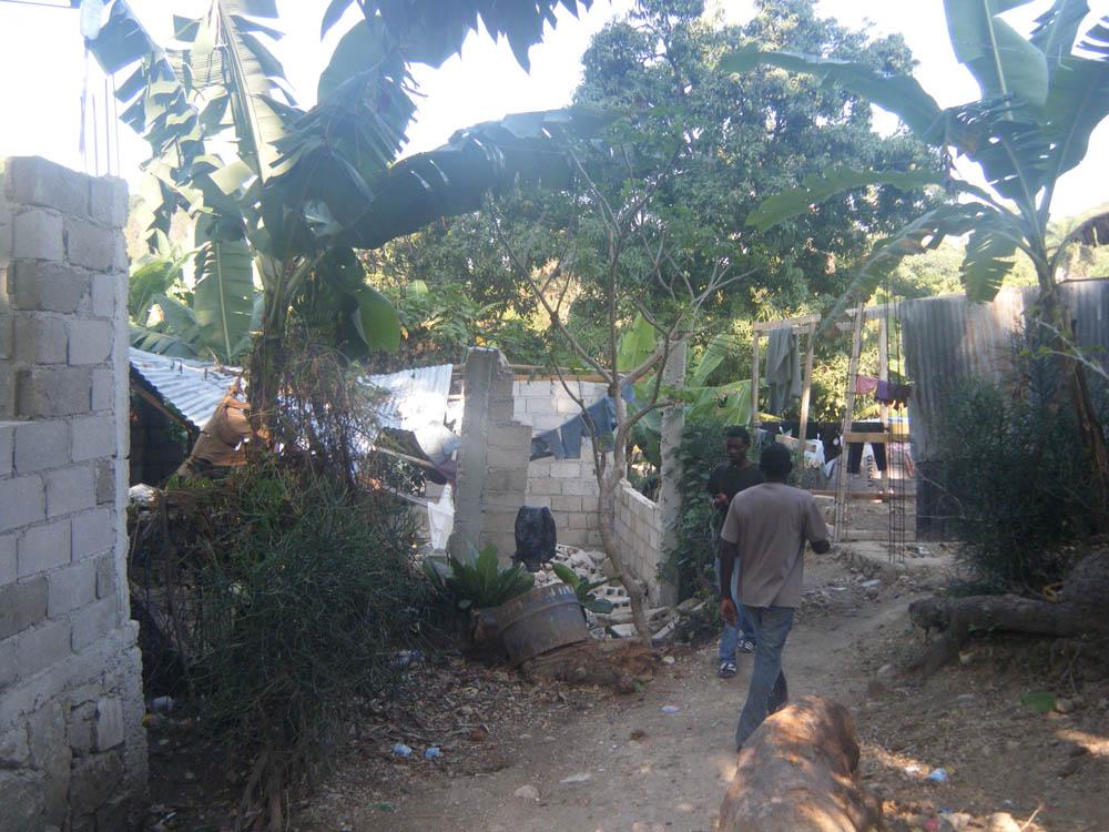 Haiti 46 - HaitiHaiti 46 - Haiti - -