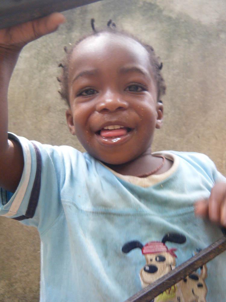 Haiti 48 - HaitiHaiti 48 - Haiti - -