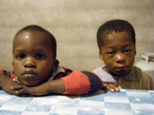 Haiti 51 300x225 - Haiti-51Haiti 51 300x225 - Haiti-51 - -