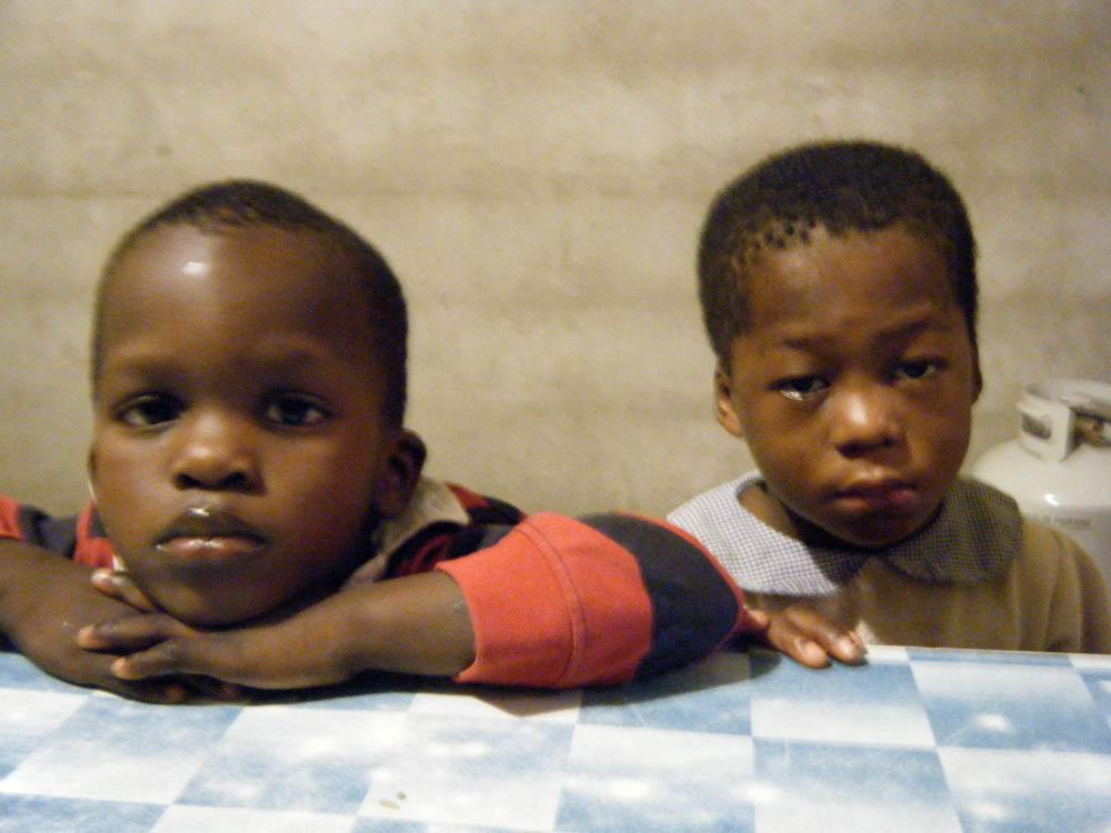 Haiti 51 - HaitiHaiti 51 - Haiti - -