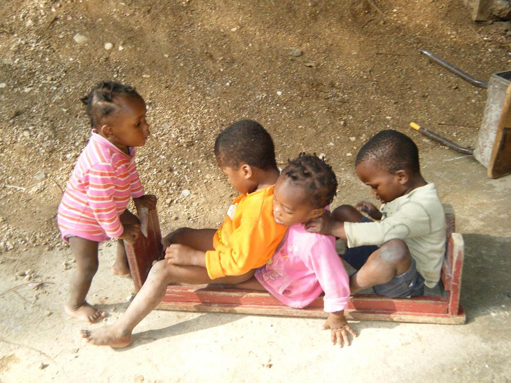 Haiti 52 - HaitiHaiti 52 - Haiti - -
