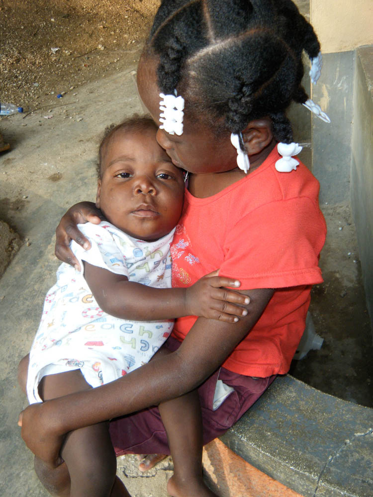 Haiti 53 - HaitiHaiti 53 - Haiti - -