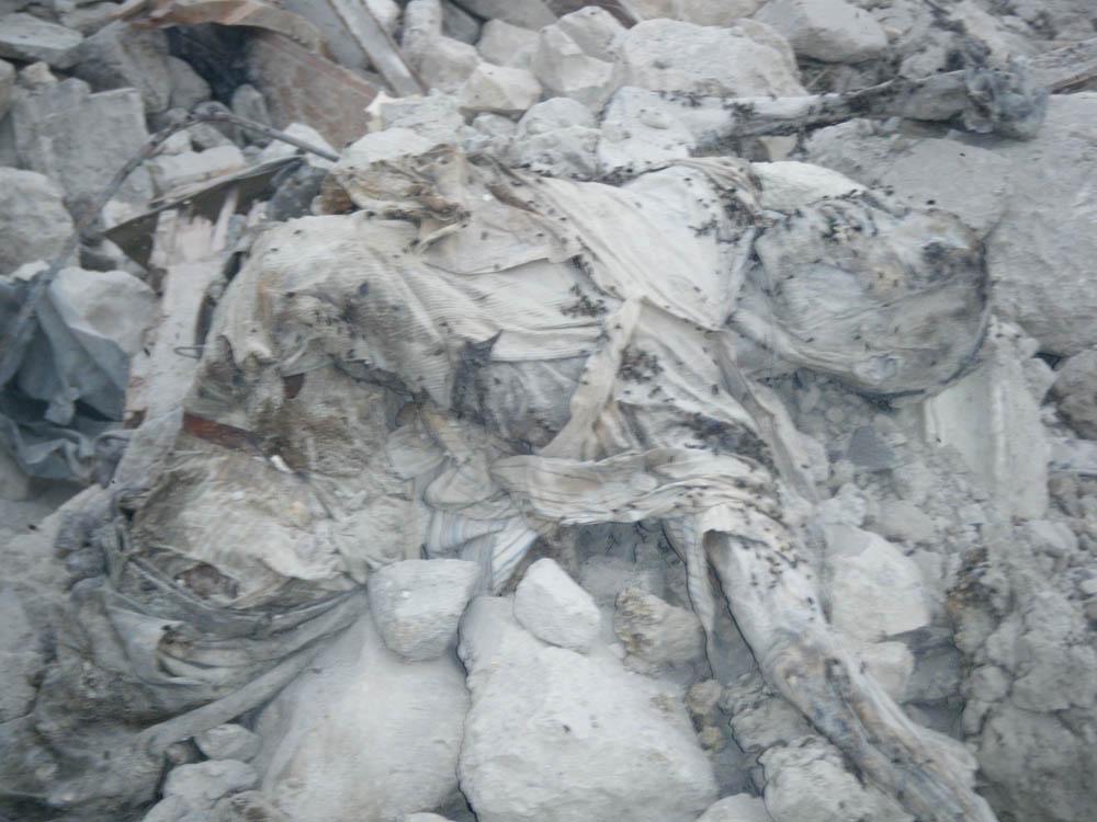 Haiti 56 - HaitiHaiti 56 - Haiti - -