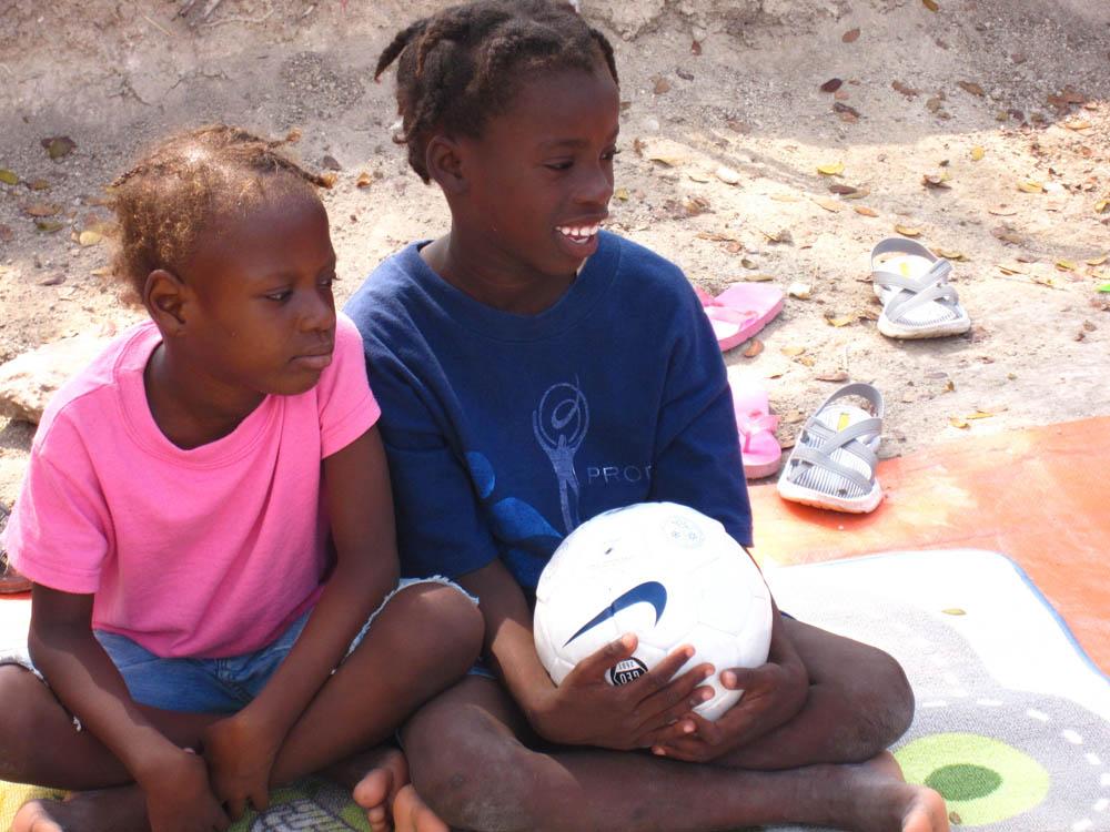 Haiti 6 - HaitiHaiti 6 - Haiti - -