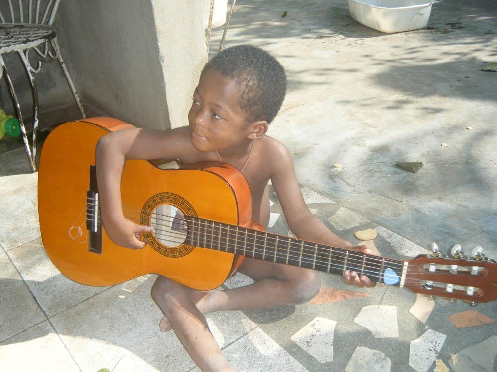 Haiti 60 - HaitiHaiti 60 - Haiti - -