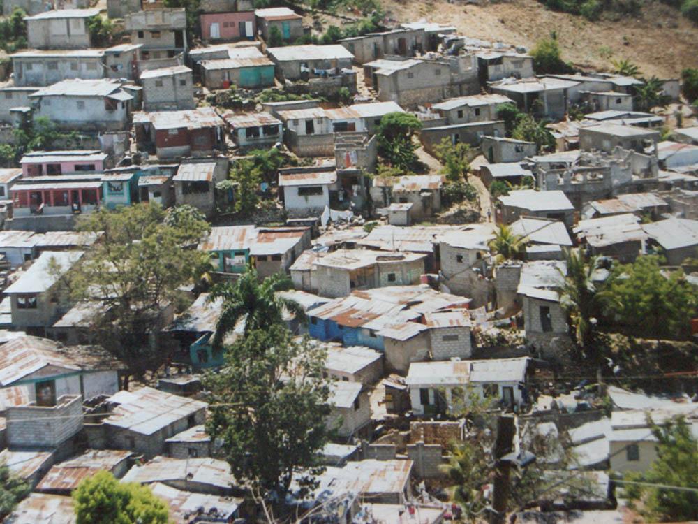 Haiti 65 - HaitiHaiti 65 - Haiti - -