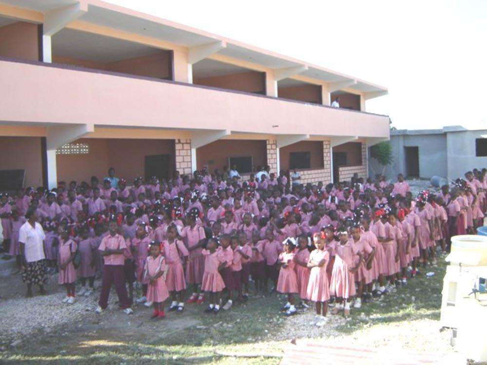 Haiti 69 - HaitiHaiti 69 - Haiti - -