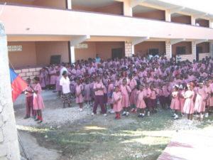 Haiti 70 300x225 - Haiti-70Haiti 70 300x225 - Haiti-70 - -