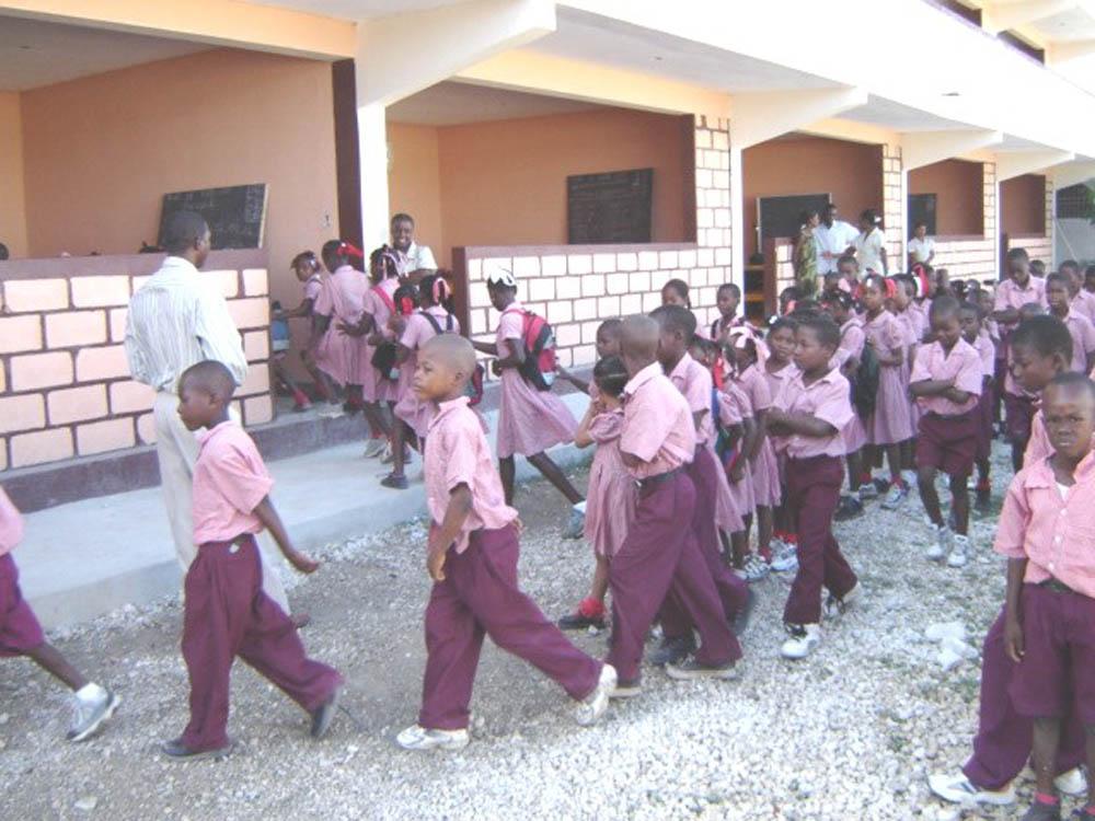 Haiti 71 - HaitiHaiti 71 - Haiti - -