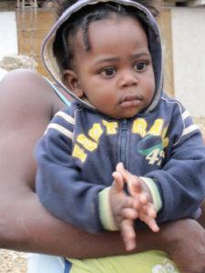 Haiti 79 225x300 - Haiti-79Haiti 79 225x300 - Haiti-79 - -