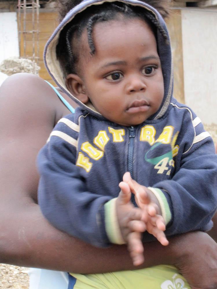 Haiti 79 - HaitiHaiti 79 - Haiti - -