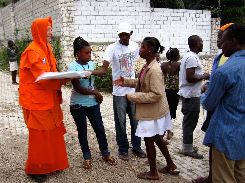 Haiti 84 1 - HaitiHaiti 84 1 - Haiti - -